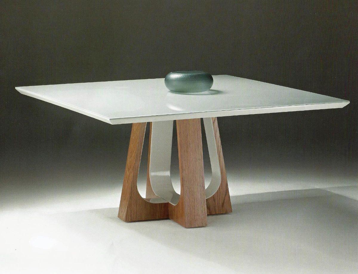 image gallery essenza design. Black Bedroom Furniture Sets. Home Design Ideas