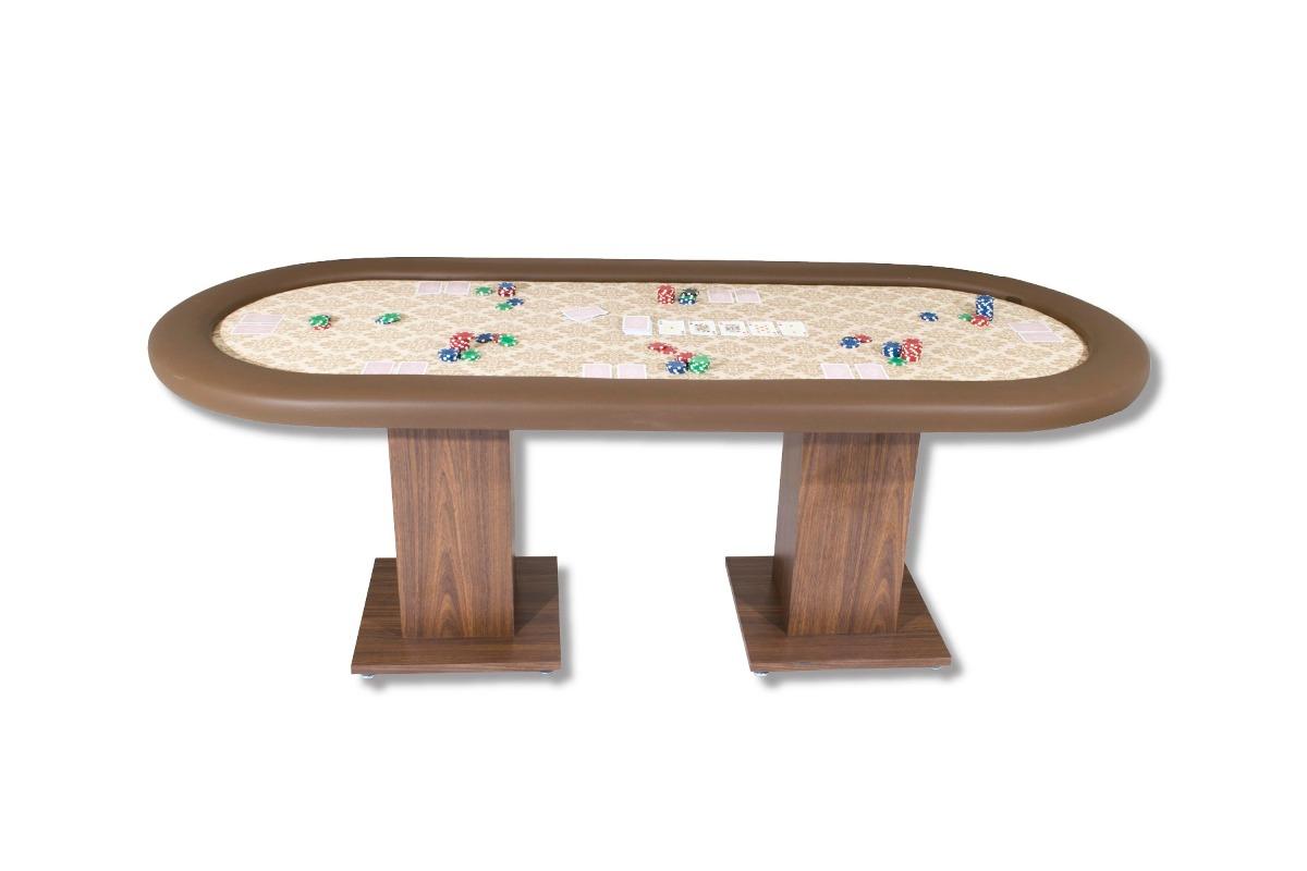 Mesa Poker Jantar Loading Zoom Mesa de Jantar