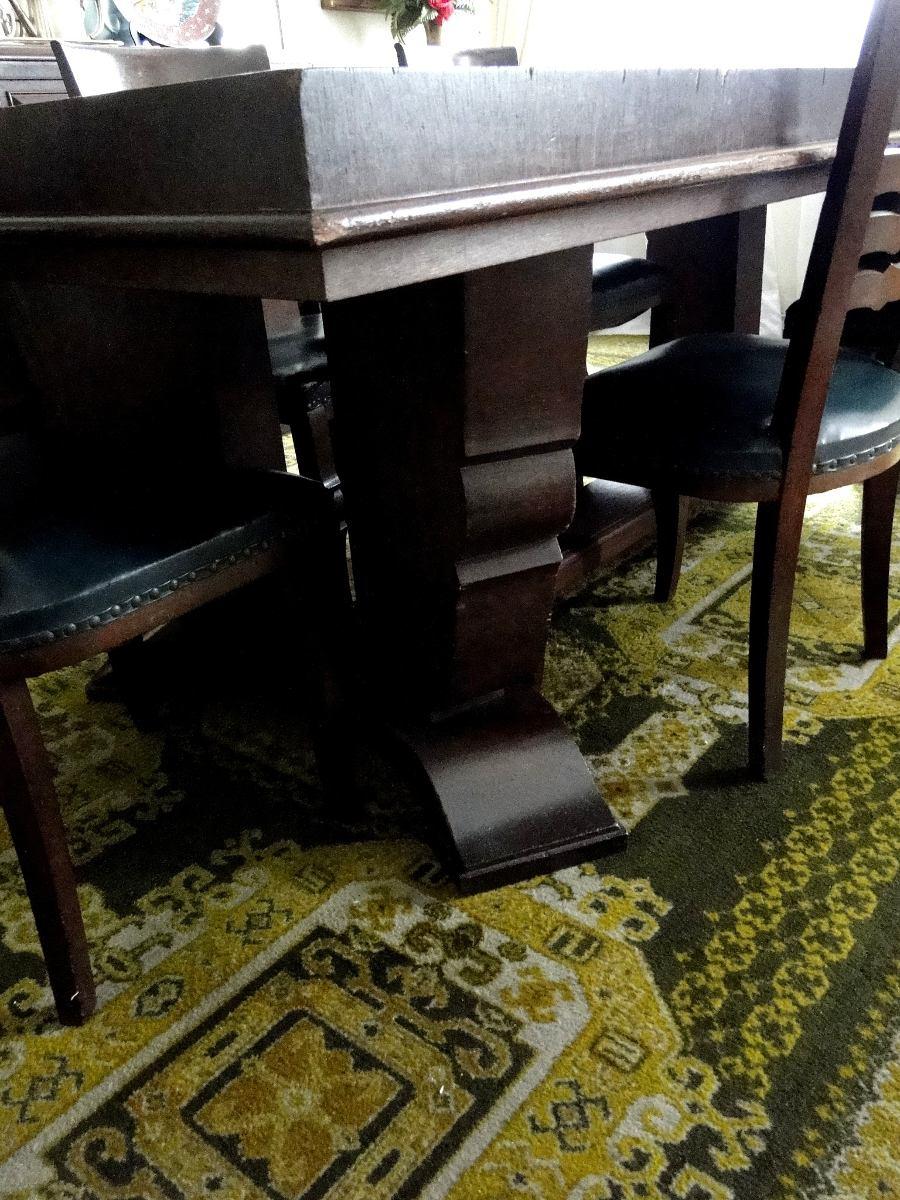 decoracao de sala jantar e estar juntas:Another Image For decoração de sala pequena de estar e jantar juntas