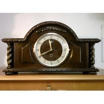 Relógio De Mesa P.e.g