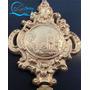 Lindo Pendulo Relógio Antigo - Ingrahan, Ansonia, Waterbury