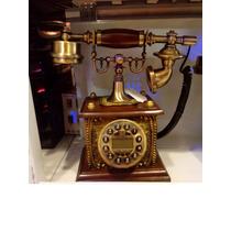 Telefone Antigo (retro)