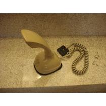 Telefone Antigo Jk Original Cor Bege