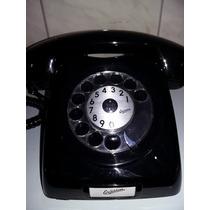 Aparelhos Telefônico Fixo Antigos (promoção)