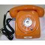 ( Pa.espaçodearte) Telefone Ericsson Laranja - O F E R T A
