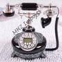 Telefone Retro Antigo Moda Vintage