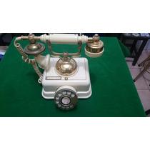 Aparelho De Telefone Antigo Lord Japan
