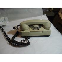 Aparelho De Telefone Gte