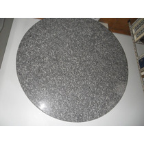 Pedra Granito - Tampo Para Mesa.