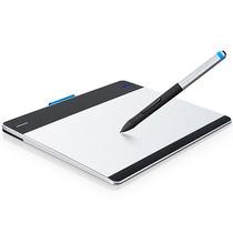 Mesa Digitalizadora Tablet Wacom Intuos Bamboo Pen Ctl480l