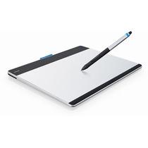 Mesa Digitalizadora Tablet Intuos Pen & Touch Cth680 Medium