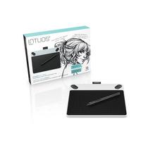 Mesa Digitalizadora Tablet Wacom Pen Small Cth-490dw Intuos