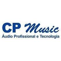 Mesa Som Mix Mackie Pro Fx 8 Profx 8