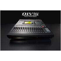 Mesa De Som Yamaha 01v96i - 01v96 I (220v) - Betasom
