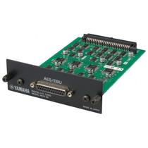 Interface Yamaha My8ae Na Cheiro De Música Loja Física !!