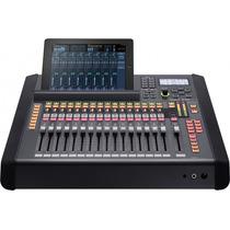 Mesa Digital Roland M200i Na Cheiro De Música Loja !!