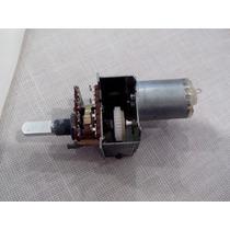 Potenciometro Motorizado Para Arduino