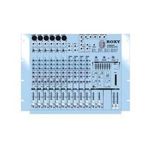 Mesa Roxy Vx1832 Fx Na Cheiro De Música Loja Autorizada !!
