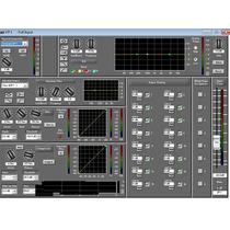 Modulo Digital Idr4 Allen Heat