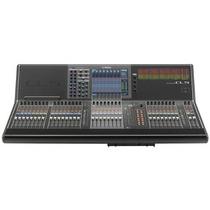 Mesa Digital Yamaha Cl5 ( Nota Fiscal E Garantia )