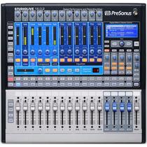 Mesa Presonus Studio Live 16.0.2