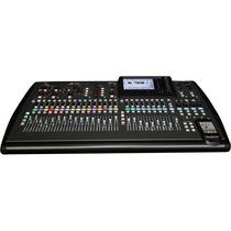 Mesa Digital Behringer X32 Lançamento 32 Canais, 05762 *