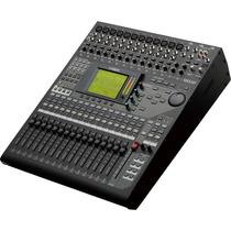 Mesa De Som Digital Yamaha 01v96i