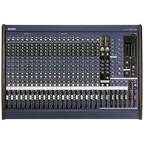 Mesa Yamaha Mg24/14fx 24c 16 Monos E 4 Stereo 15201