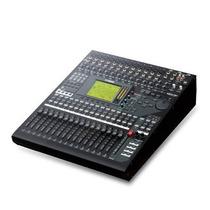 Ritmus ! Yamaha 01v96i Mesa Digital Prof. 16 Canais Phanton