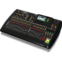 Mesa Digital Behringer X32 Full