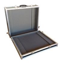 Case Para Mesa De Som 01v96 Mg-166cx Xenix 2442 Yamaha