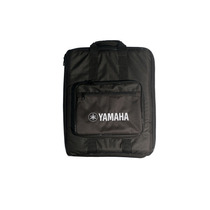 Soft Case Para Mesa De Som Yamaha Mgp 12x