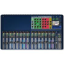 Mesa De Som Digital Soundcraft Si Expression 3 - 014288
