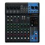 Mesa Yamaha Mg10xu - Loja Bolero Music - Nf E Garantia