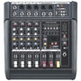 Mixer Amplificado Mx50 Usb Soundpro