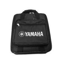 Bag Case Para Mesa De Som Yamaha Mg10xu