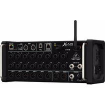 Console Mesa Digital Behringer X Air Xr18 18-channel 12-bus