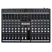 Mesa Mark Audio M 12sx (5463)