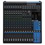 Mesa Yamaha Mg16xu - Loja Bolero Music - Nf E Garantia