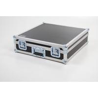 Hard Case Mesa Yamaha Mg166cx Usb