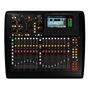 Mesa De Som Mixer Digital 40 Canais X32 Compact Behringer