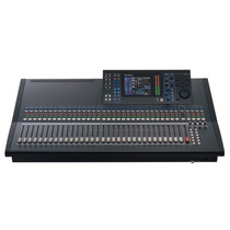 Mesa Digital Ls9-32 Yamaha