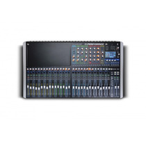 Mesa Digital Soundcraft Si Performe 3 32 Canais 16 Auxiliar