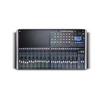 Mesa Digital Soundcraft Si Performe 3 32 Canais 16 Auxiliar