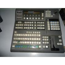 Mesa Sony Modelo Bkds-2010 (leia O Anuncio)