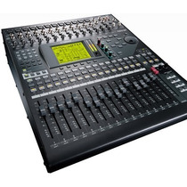 Mesa Digital Yamaha 01v96