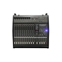 Oferta ! Phonic Powerpod 1860pv10 Mixer Mesa Amplificada
