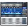 Presonus Studiolive 24.4.2 Ai (lançamento) Oferta