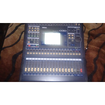 Mesa De Som Digital Yamaha 03d
