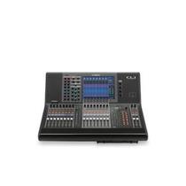 Mesa Digital Yamaha Cl1 Na Cheiro De Música Loja Autorizada